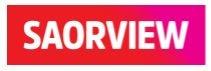 Saorview