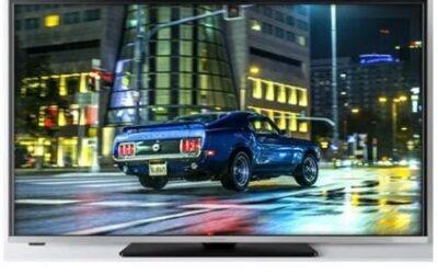 Panasonic 65inch Smart 4K UHD HDR TV TX-65HX585B