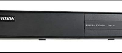 16 Port Gigabit Smart POE Switch
