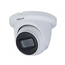 4MP Fixed Eyeball Camera